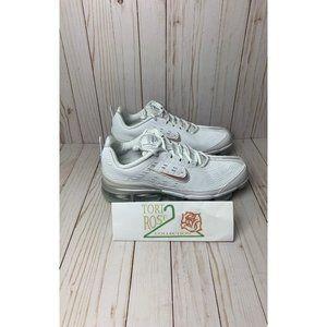 Nike Air Vapormax 360 CK9671 100